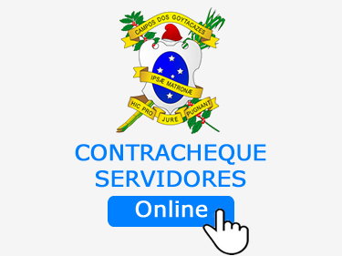 CONTRACHEQUE On Line